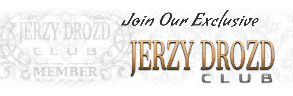 jerzy-drozd-club-join-us-banner