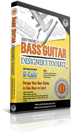 bass-guitar-designers-toolkit-dvd