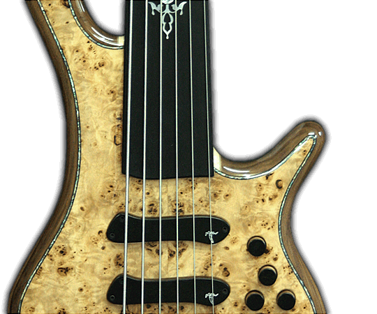 images/basses-signature_bass_guitar_VI_28.png