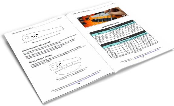guia de menorca pdf gratis
