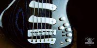 jerzy-drozd-orion-bass-guitar-10