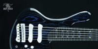 jerzy-drozd-orion-bass-guitar-11