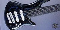 jerzy-drozd-orion-bass-guitar-14