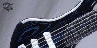 jerzy-drozd-orion-bass-guitar-6