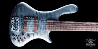 jerzy-drozd-excellency-bass-guitar-3