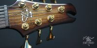 jerzy-drozd-signature-bass-guitar-37606-2