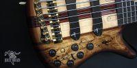 jerzy-drozd-signature-bass-guitar-37606-3