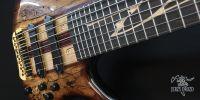 jerzy-drozd-signature-bass-guitar-37606-8