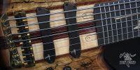 jerzy-drozd-signature-bass-guitar-37606-9