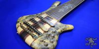 jerzy-drozd-signature-9string-bass-guitar-43907-1