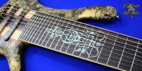 jerzy-drozd-signature-9string-bass-guitar-43907-2