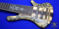 jerzy-drozd-signature-9string-bass-guitar-43907-5