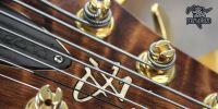 jerzy-drozd-legend-7string-bass-guitar-49908-2