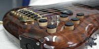 jerzy-drozd-legend-7string-bass-guitar-49908-3