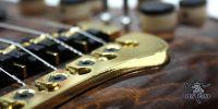 jerzy-drozd-legend-7string-bass-guitar-49908-4