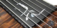jerzy-drozd-legend-7string-bass-guitar-49908-5