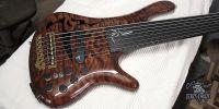 jerzy-drozd-legend-7string-bass-guitar-49908-7