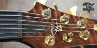 jerzy-drozd-legend-7string-bass-guitar-49908-8