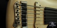 jerzy-drozd-excellency-bass-guitar-52010-10