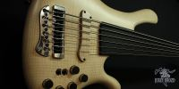 jerzy-drozd-excellency-bass-guitar-52010-8