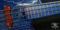 jerzy-drozd-soul-bass-cobalt-blue-11