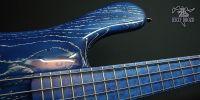 jerzy-drozd-soul-bass-cobalt-blue-12