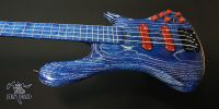 jerzy-drozd-soul-bass-cobalt-blue-20