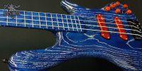jerzy-drozd-soul-bass-cobalt-blue-21