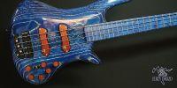 jerzy-drozd-soul-bass-cobalt-blue-3