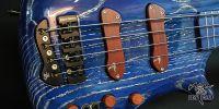 jerzy-drozd-soul-bass-cobalt-blue-4