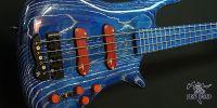 jerzy-drozd-soul-bass-cobalt-blue-7