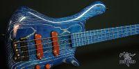 jerzy-drozd-soul-bass-cobalt-blue-8