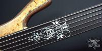 jerzy-drozd-signature-bass-guitar-53611-1