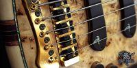 jerzy-drozd-signature-bass-guitar-53611-10