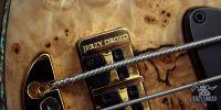 jerzy-drozd-signature-bass-guitar-53611-12