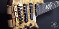 jerzy-drozd-signature-bass-guitar-53611-15