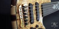 jerzy-drozd-signature-bass-guitar-53611-2