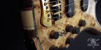 jerzy-drozd-signature-bass-guitar-53611-3