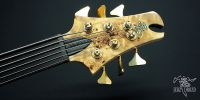 jerzy-drozd-signature-bass-guitar-53611-5