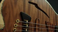 jerzy-drozd-barcelona-piccolo-6string-bass-guitar-56111-9