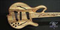 jerzy-drozd-barcelona-bass-guitar-57112-3