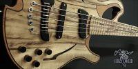 jerzy-drozd-barcelona-bass-guitar-57112-4
