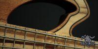 jerzy-drozd-barcelona-bass-guitar-57112-5