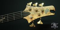 jerzy-drozd-prodigy-limited-edition-5string-bass-guitar-57312-2