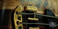 jerzy-drozd-prodigy-limited-edition-5string-bass-guitar-57312-9