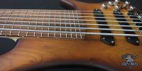jerzy-drozd-soul-7string-bass-guitar-58212-3