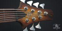 jerzy-drozd-soul-7string-bass-guitar-58212-4