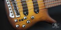 jerzy-drozd-soul-7string-bass-guitar-58212-8