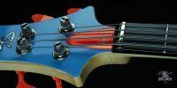 jerzy-drozd-soul-blue-orange-4-strings-bass-guitar-3