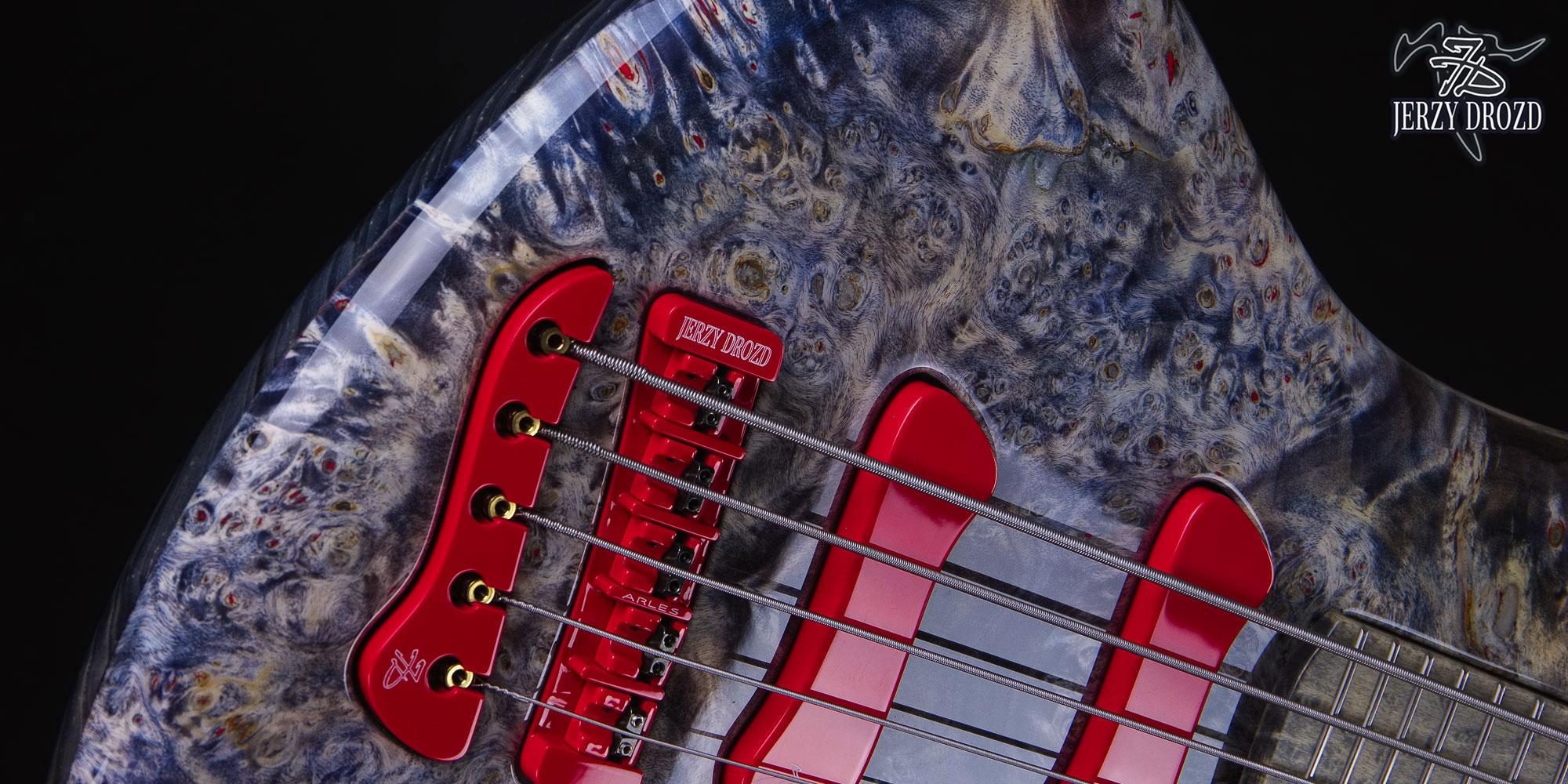 Wunderbar Bassgitarre Schaltpläne Pdf Bilder - Elektrische ...